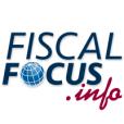 fiscal focus logo