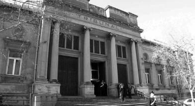 Tribunale ReggioC