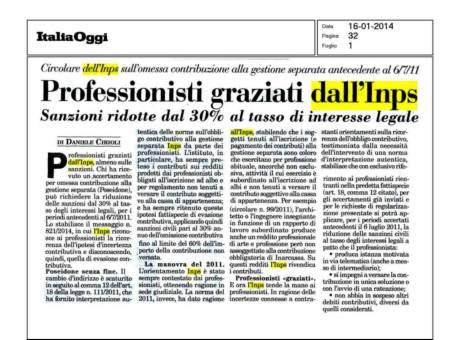 italiaoggi-gen14_0001