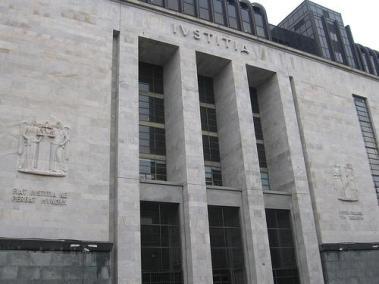tribunale-milano-bb