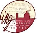 logo_ording