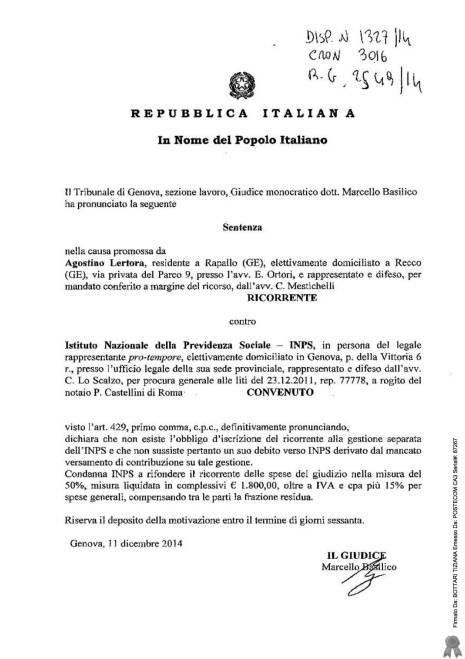 SentenzaTrib_Genova-Inps