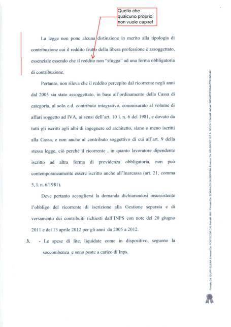 SENTENZA GS INPS -LODI_6