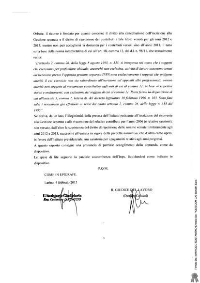 sentenza_Larino_attoACQb_3