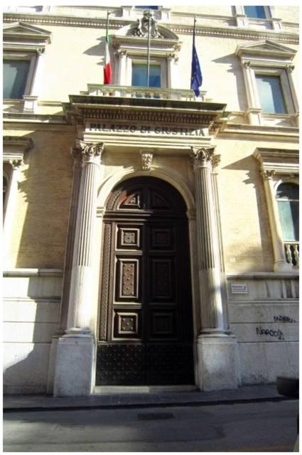 tribunale-di-ancona