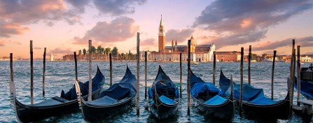 Venezia-88
