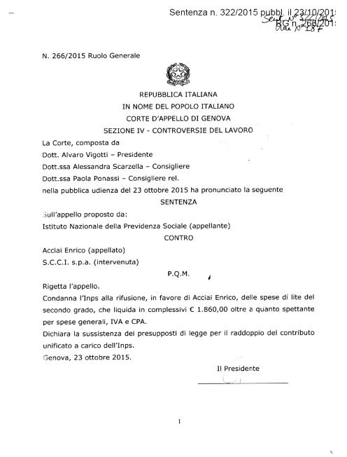 Sentenza_appello_Spezia_10_15