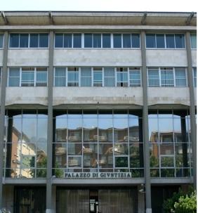 Avellino-tribunale01