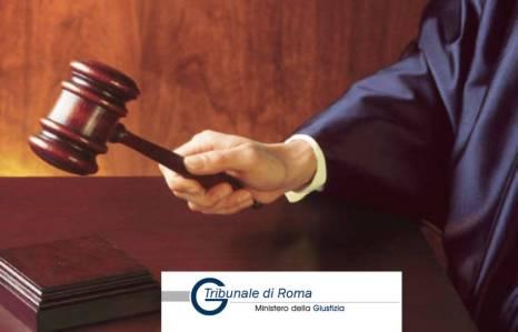 tribunale-giudice-sentenza-