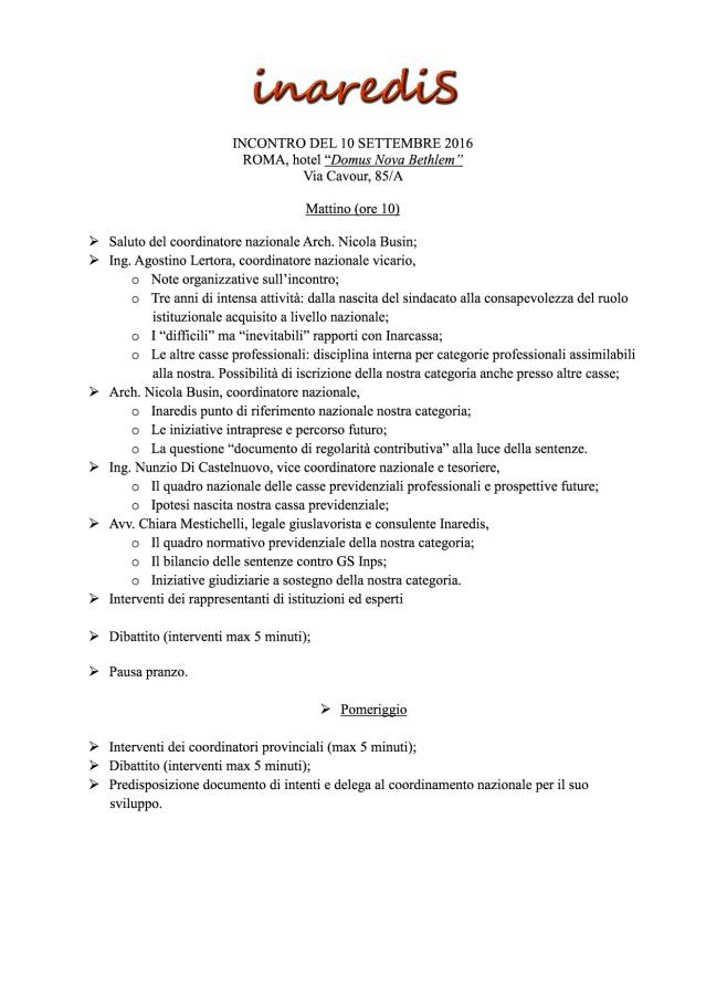 inaredis-10-09-16-roma