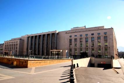 tribunale-palermo33
