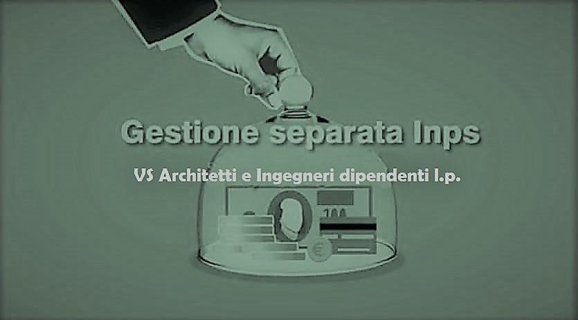 Gestione-separata-Inps2-